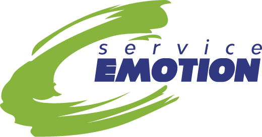 Service E-Motion