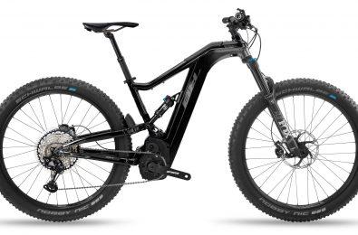 Bh Atomx carbon lynx 5.5 pro-s 2020