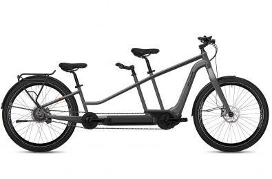 csm_FLYER_E-Bikes_MY21_Tandem_783_SilverDarkCool_1064be7a61