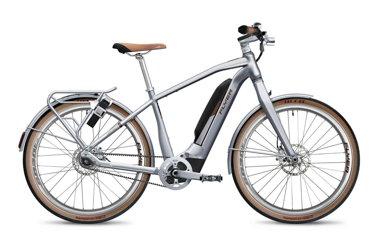 csm_FLYER_E-Bikes_Upstreet5_983_Gents_RadiantSilver_2390b2dd65